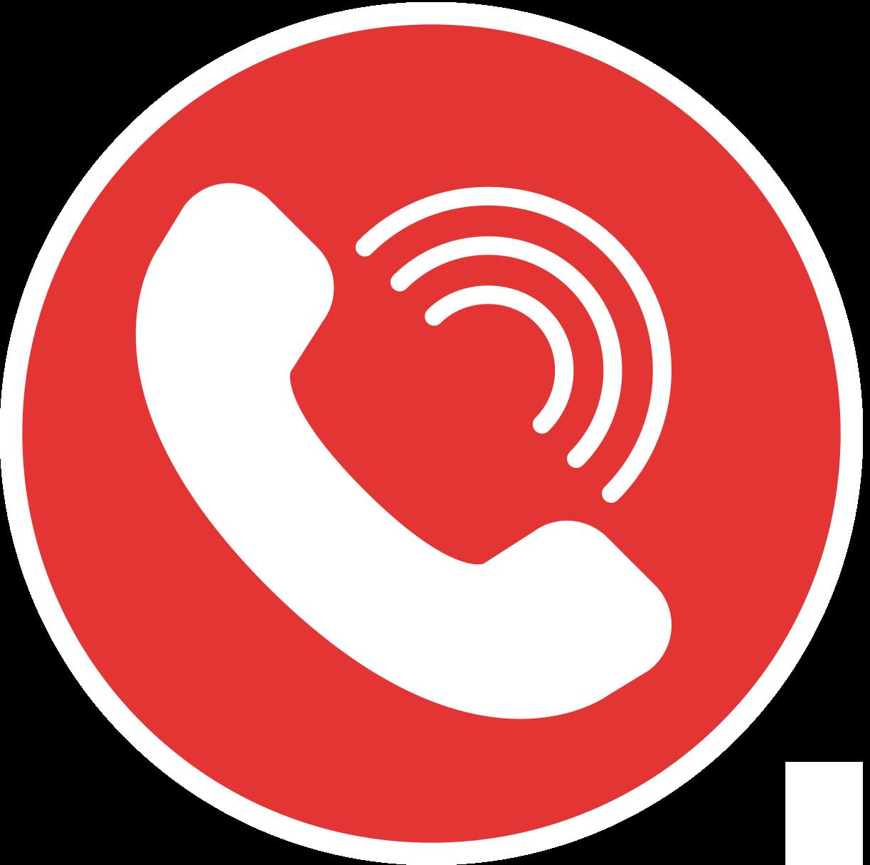 TelefonoIco